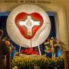 Wielki Piątek – Droga Krzyżowa