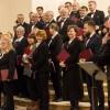 Koncert kolęd – chór Adoramus