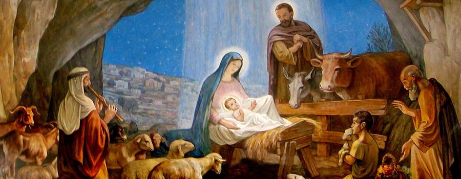 swieta bozego narodzenia