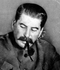 z12394845Q,Stalin