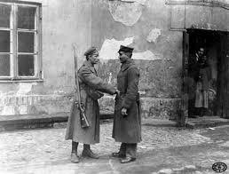 11 Listopada 1918 Niepodległa Polska Z Marzeń I Krwi