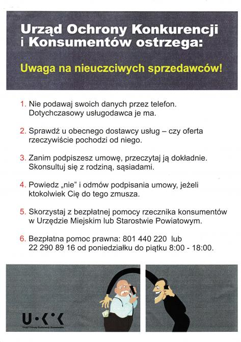 plakat_uokik