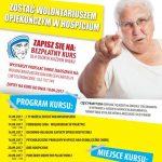 plakat_kurs_wolontariatu_opiekunczego